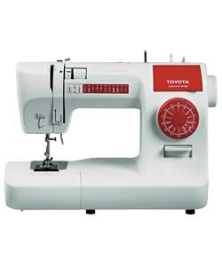 toyota-erg15r-sewing-machine